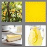 cheats-4-pics-1-word-5-letters-lemon-5490562