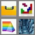 cheats-4-pics-1-word-5-letters-level-1067092
