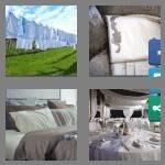 cheats-4-pics-1-word-5-letters-linen-7675402