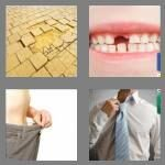 cheats-4-pics-1-word-5-letters-loose-9397813
