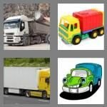 cheats-4-pics-1-word-5-letters-lorry-9710250