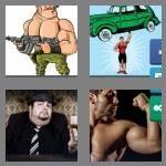 cheats-4-pics-1-word-5-letters-macho-7877425