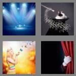cheats-4-pics-1-word-5-letters-magic-5377313
