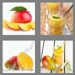 cheats-4-pics-1-word-5-letters-mango-9209032