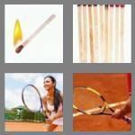 cheats-4-pics-1-word-5-letters-match-4286989
