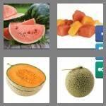 cheats-4-pics-1-word-5-letters-melon-1468714