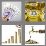cheats-4-pics-1-word-5-letters-money-4449681