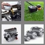 cheats-4-pics-1-word-5-letters-motor-6809547