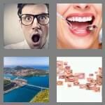 cheats-4-pics-1-word-5-letters-mouth-2483866