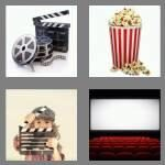 cheats-4-pics-1-word-5-letters-movie-8595785
