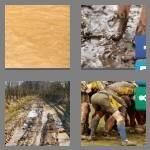 cheats-4-pics-1-word-5-letters-muddy-8893240
