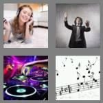 cheats-4-pics-1-word-5-letters-music-1929192