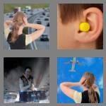 cheats-4-pics-1-word-5-letters-noisy-2649880