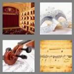 cheats-4-pics-1-word-5-letters-opera-5304087