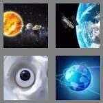 cheats-4-pics-1-word-5-letters-orbit-7383475