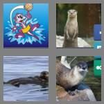 cheats-4-pics-1-word-5-letters-otter-3769923