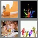 cheats-4-pics-1-word-5-letters-paint-1802656