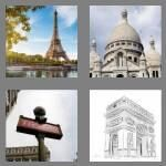 cheats-4-pics-1-word-5-letters-paris-9674174