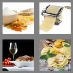 cheats-4-pics-1-word-5-letters-pasta-5690943