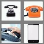 cheats-4-pics-1-word-5-letters-phone-1457359