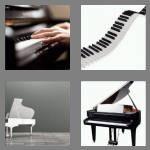 cheats-4-pics-1-word-5-letters-piano-1075990