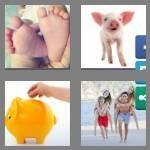 cheats-4-pics-1-word-5-letters-piggy-5096086