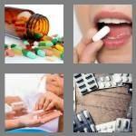 cheats-4-pics-1-word-5-letters-pills-9561075