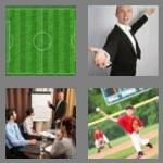 cheats-4-pics-1-word-5-letters-pitch-2369656