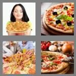 cheats-4-pics-1-word-5-letters-pizza-6760099