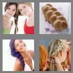 cheats-4-pics-1-word-5-letters-plait-4760049