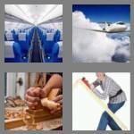 cheats-4-pics-1-word-5-letters-plane-9010532