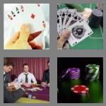 cheats-4-pics-1-word-5-letters-poker-1213036