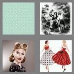 cheats-4-pics-1-word-5-letters-polka-3048222