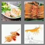 cheats-4-pics-1-word-5-letters-prawn-5201217