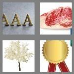 cheats-4-pics-1-word-5-letters-prime-3938999