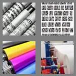 cheats-4-pics-1-word-5-letters-print-5482153