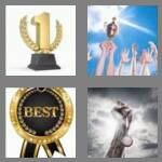 cheats-4-pics-1-word-5-letters-prize-7168101