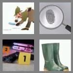 cheats-4-pics-1-word-5-letters-proof-3952745