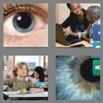 cheats-4-pics-1-word-5-letters-pupil-6330825