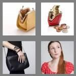 cheats-4-pics-1-word-5-letters-purse-1857898