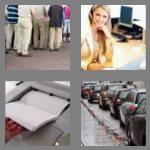 cheats-4-pics-1-word-5-letters-queue-9327959