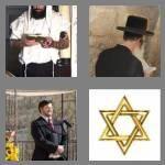 cheats-4-pics-1-word-5-letters-rabbi-2956514