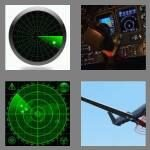 cheats-4-pics-1-word-5-letters-radar-1825625