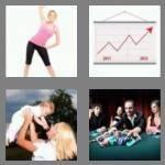 cheats-4-pics-1-word-5-letters-raise-8216323