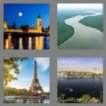 cheats-4-pics-1-word-5-letters-river-1371252