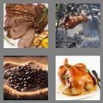 cheats-4-pics-1-word-5-letters-roast-7723795