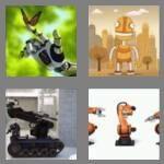 cheats-4-pics-1-word-5-letters-robot-7909985