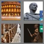 cheats-4-pics-1-word-5-letters-roman-5424799