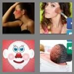 cheats-4-pics-1-word-5-letters-rouge-9087415