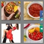 cheats-4-pics-1-word-5-letters-salsa-3103736